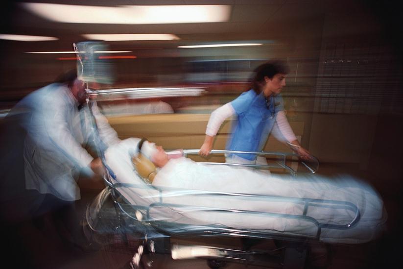 hospital-emergency-overseas-expat