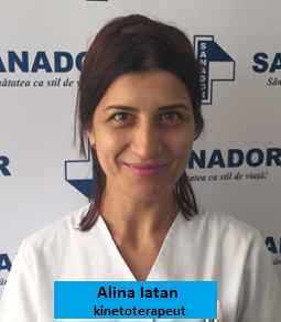 Alina Iatan