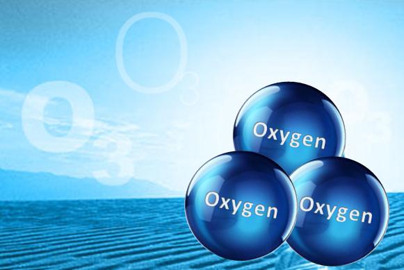 ozone-therapy-san-diego