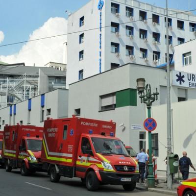 Spitalul de Urgenta Floreasca 2_rsz