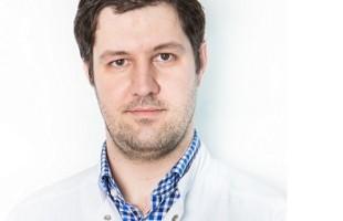 dr. Crintea Alexandru