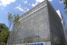 Spitalul Sanador