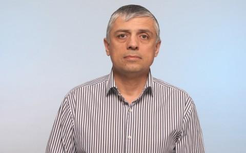 dr. Badica Liviu