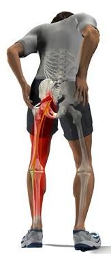 discopatie lombara simptome