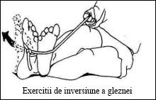 07.inversiune_glezna