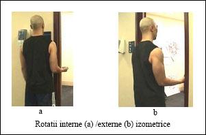 03.rotatii_interne_externe