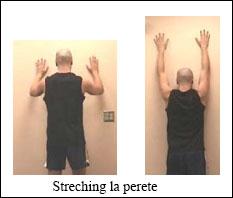 12.streching_perete