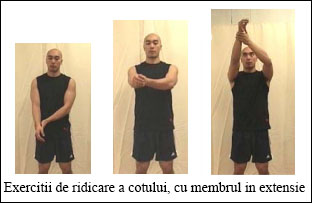 13.ridicare_cot