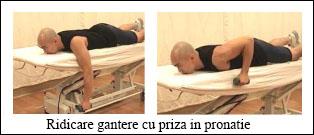 14.gantere_pronatie