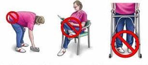 proteza sold recuperare durere în articulațiile cotului ce este