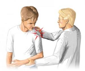 shoulder_dislocation_diagnosis01
