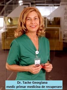 Georgiana-TACHE_Medic-primar-Recuperare-medicala-223x300