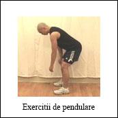 01.exercitii_pendulare