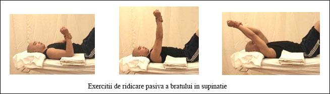 05.exercitii_brat_pasiv