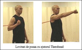 25.lovituri_pumn_thera