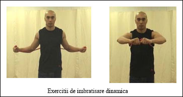 26.imbratisare_dinamica
