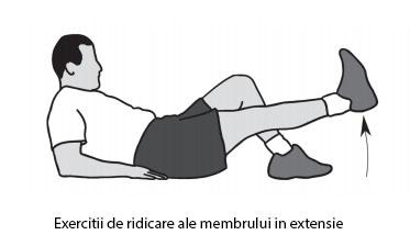 exercitii_ridicare_mb_extensie